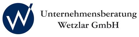 Unternehmensberatung Wetzlar